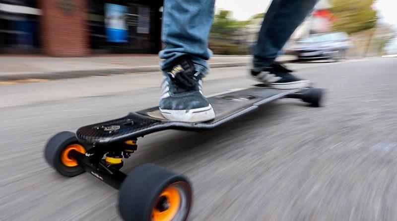 3 conseils d'experts pour l'achat d'un skateboard électrique