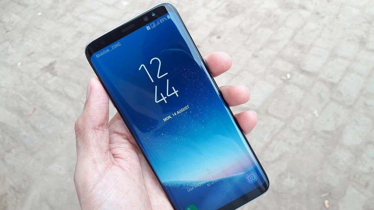 Le Samsung Galaxy S3, pourquoi s'en procurer