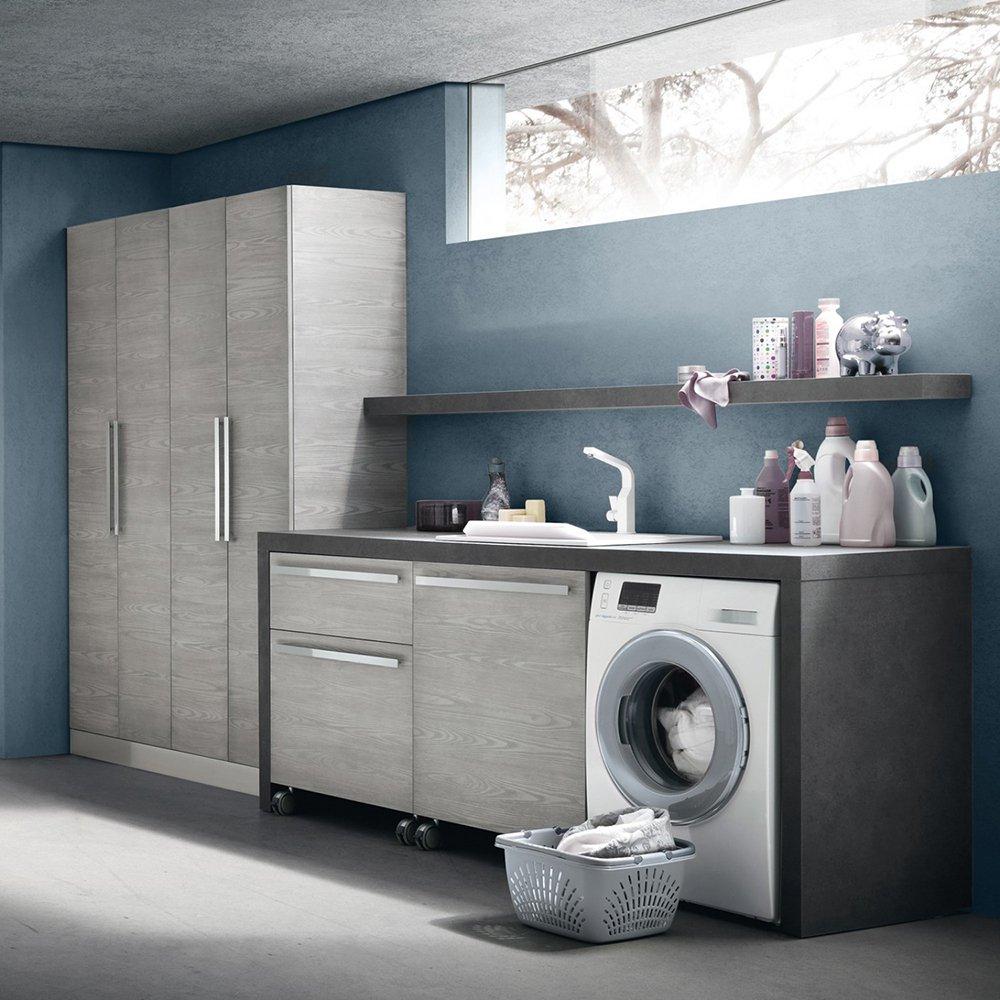 Faire son choix et acheter sa machine à laver