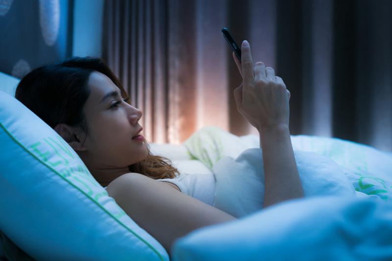 Les bonnes raisons de dormir avant minuit
